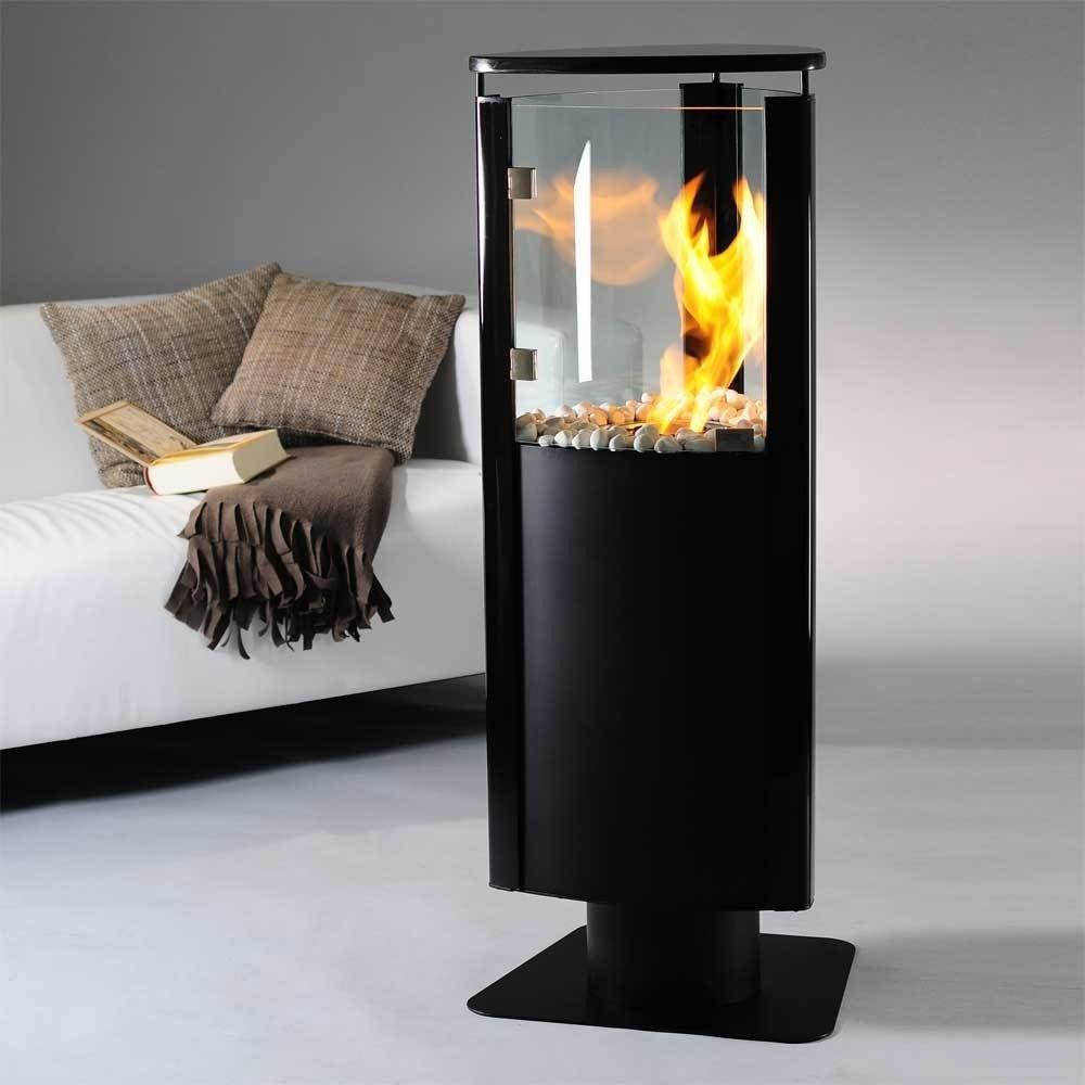 bioethanol kamin wissenswertes top modelle ethanol. Black Bedroom Furniture Sets. Home Design Ideas